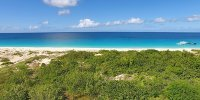 tranquility beach anguilla luxury villa development
