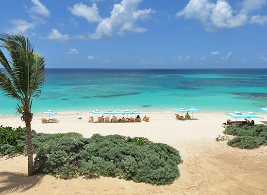 Zemi Beach Beach Chairs