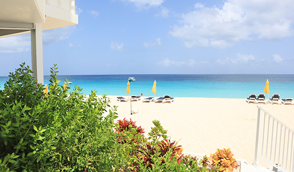Anguilla Hotel, Turtle's Nest Beach Resort, Meads Bay, August Thursday, Anguilla Carnival, boatrace