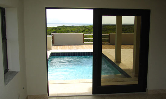 Interior Pic #11: Pool & Sundeck