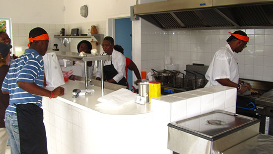 burgers anguilla