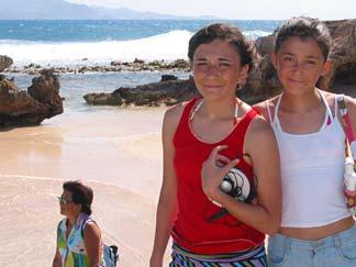 anguilla remote