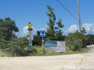 Anguilla beaches, Shoal Bay