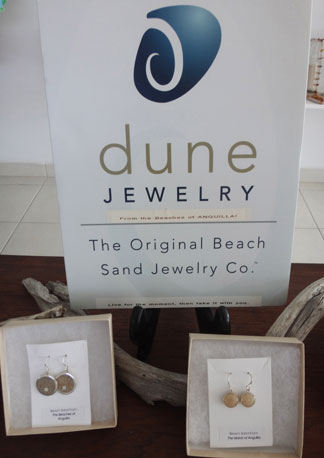 dune jewelry available at limin boutique