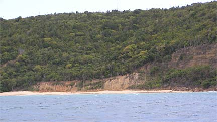Private Anguilla beaches