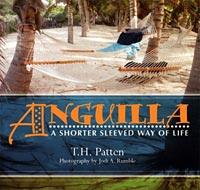 Anguilla books