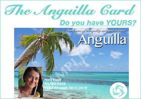anguilla card 2015