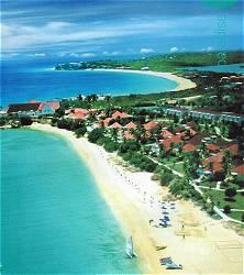 anguilla hotel cocoloba