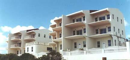 Anguilla condos