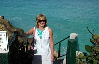 anguilla vacation