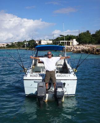 nature boy fishing charters