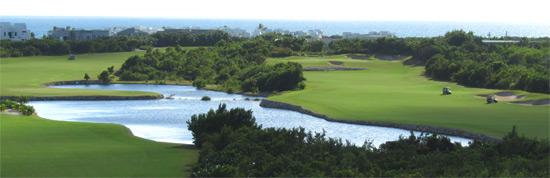 anguilla golf course golf pro