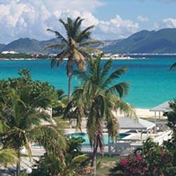 Anguilla View