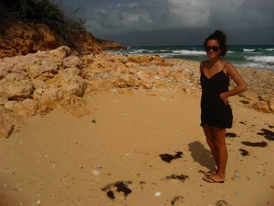anguillita caribbean vacations