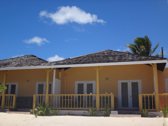 more villa views of rendezvous bay hotel