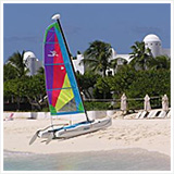 anguilla hotels