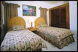 anguila hotels