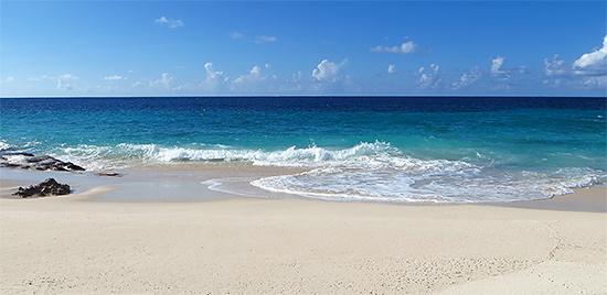 limestone bay anguilla