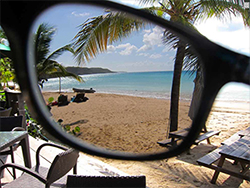 anguilla picture contest