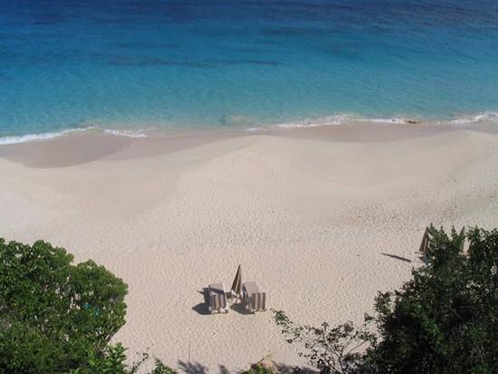 anguilla photos