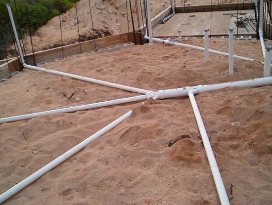 anguilla plumbing 5