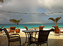 Turning 50 in Anguilla! -John Churas