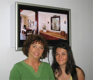 anguilla real estate agent