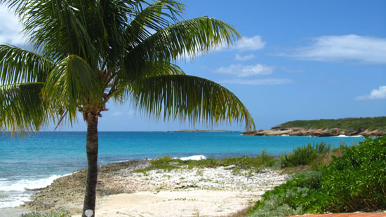 Anguilla Resort, Covecastles, Shoal Bay West, Anguillita
