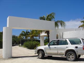 covecastles anguilla