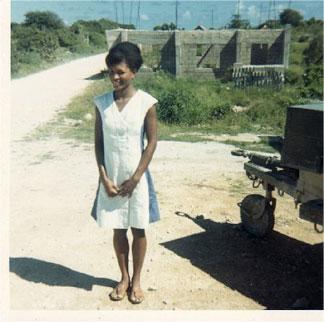 Anguillans 1969