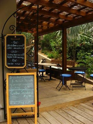anguilla travel tips