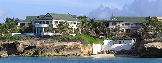 anguilla beaches