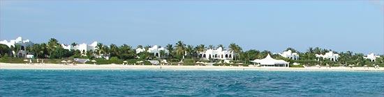 Maunday's Bay Cap Juluca