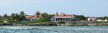 Pelican Bay Anguilla villas