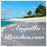 Anguilla home