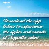 anguilla calm download