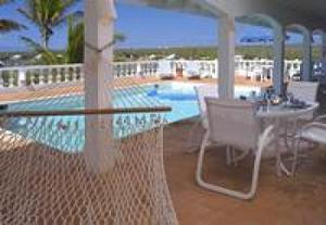 Anguilla Shores anguilla villa