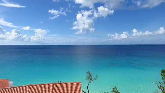 ocean view superiors at malliouhana