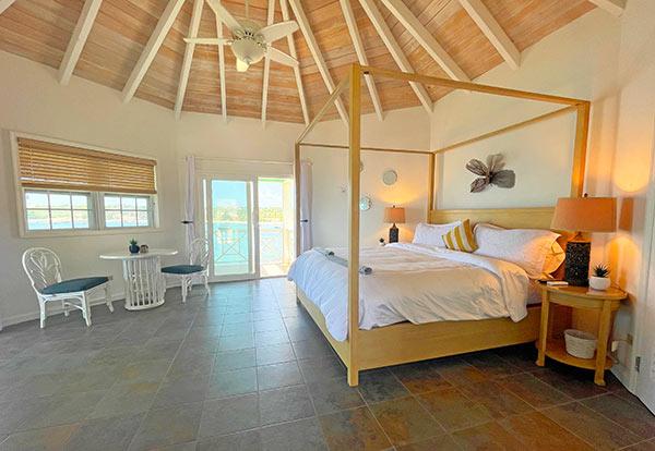 cloud 9 suite view arawak beach club