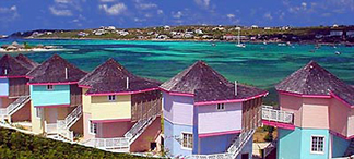 anguilla hotel arawak