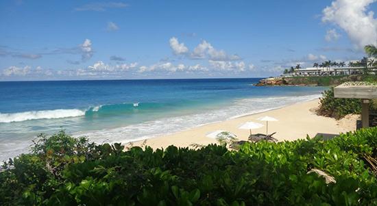 barnes bay anguilla
