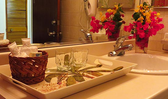 another bathroom angle