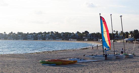 cap juluca anguilla beach