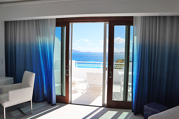 cuisinart anguilla luxury resort