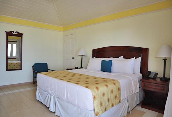 Anguilla Hotel
