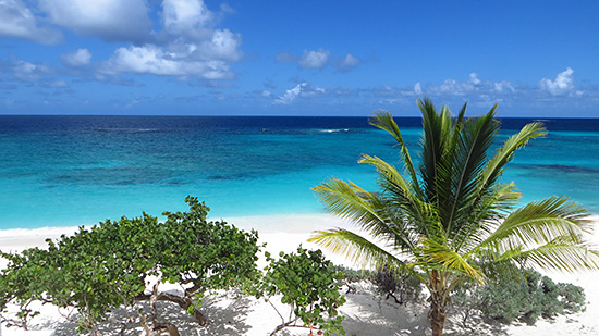 Image result for Anguilla island