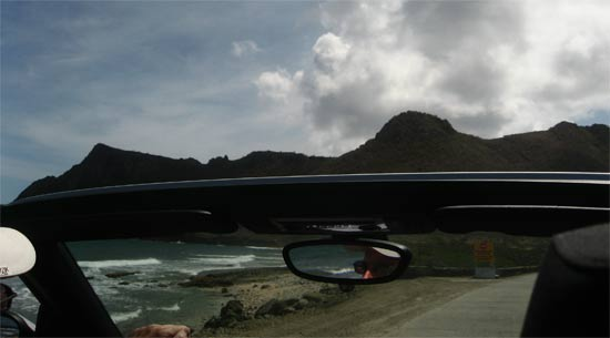 best caribbean island st. barts anguilla