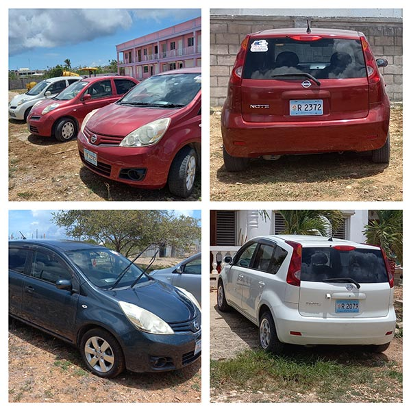 best choice car rental