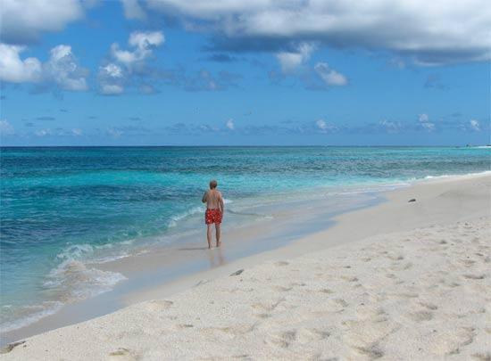 anguilla villa black pearl walk