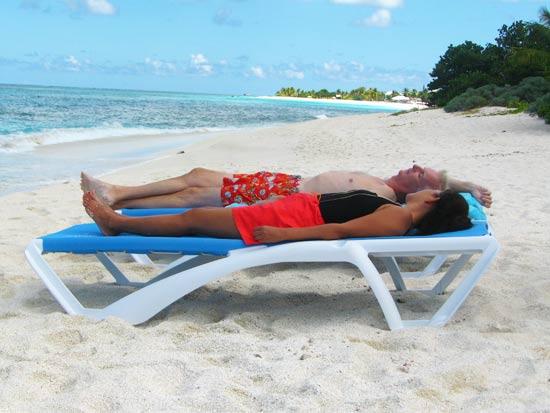 anguilla villa black pearl nap